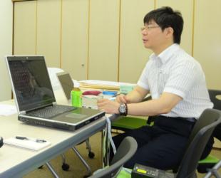 無料診断の報告書の事例をご紹介(1)設計部門編