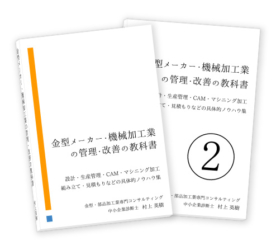 このホームページの技術コラムが本になりました!